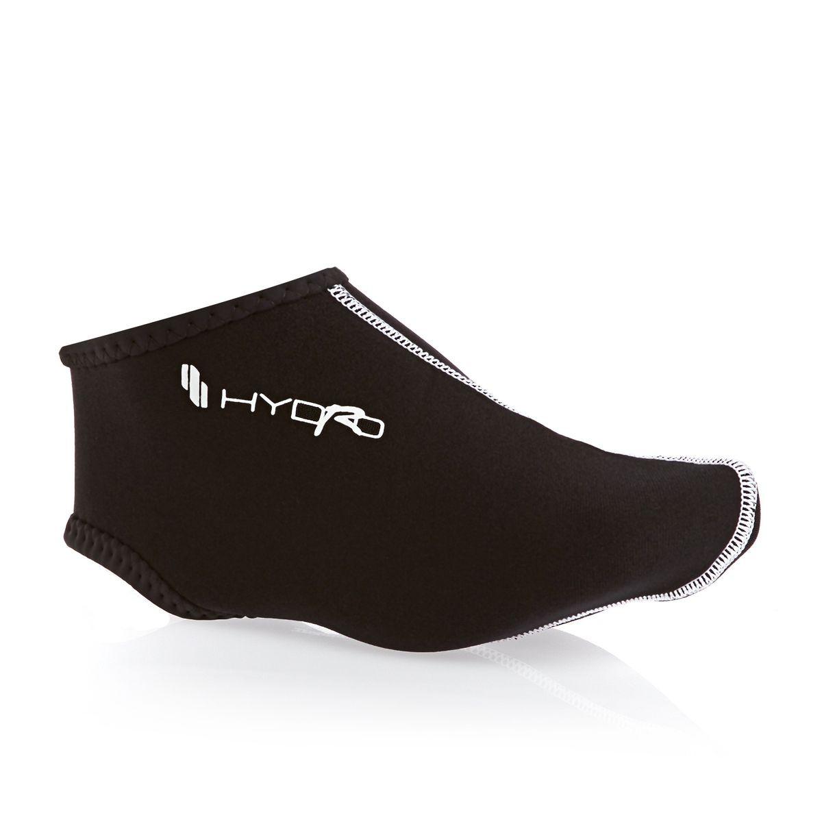 Hydro Neo Summer Wetsuit Socks - 2mm
