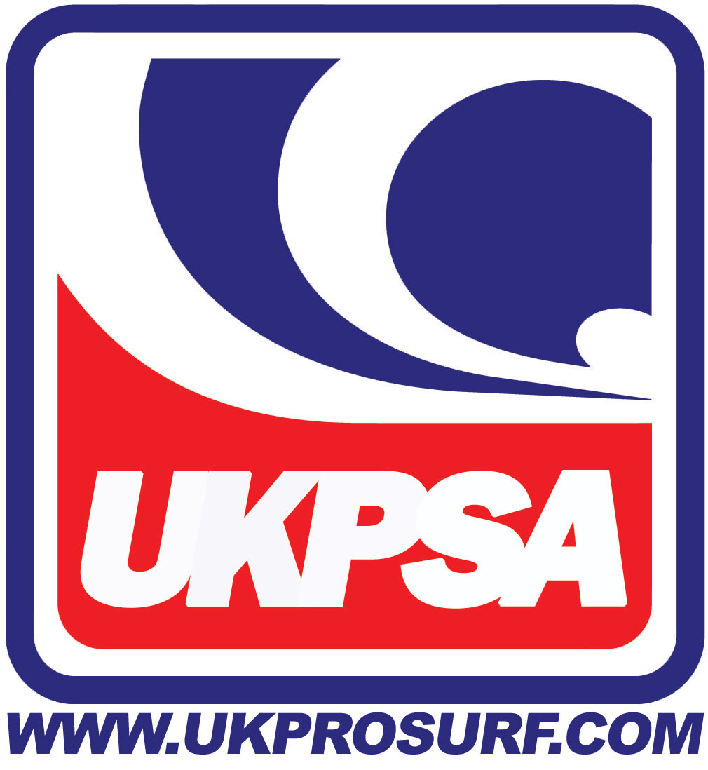 UK Pro Surf