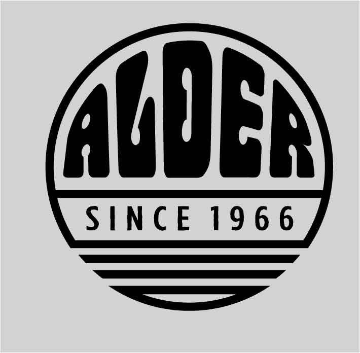 Alder Sportswear