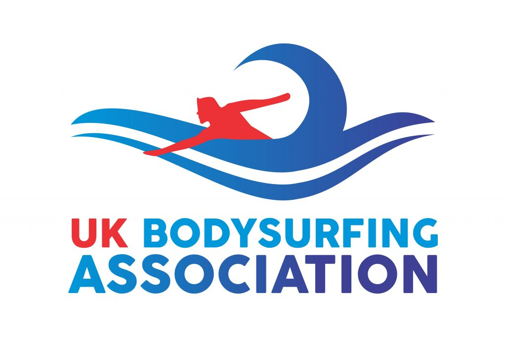 UK Bodysurfing Association C I C  - Bodysurfing