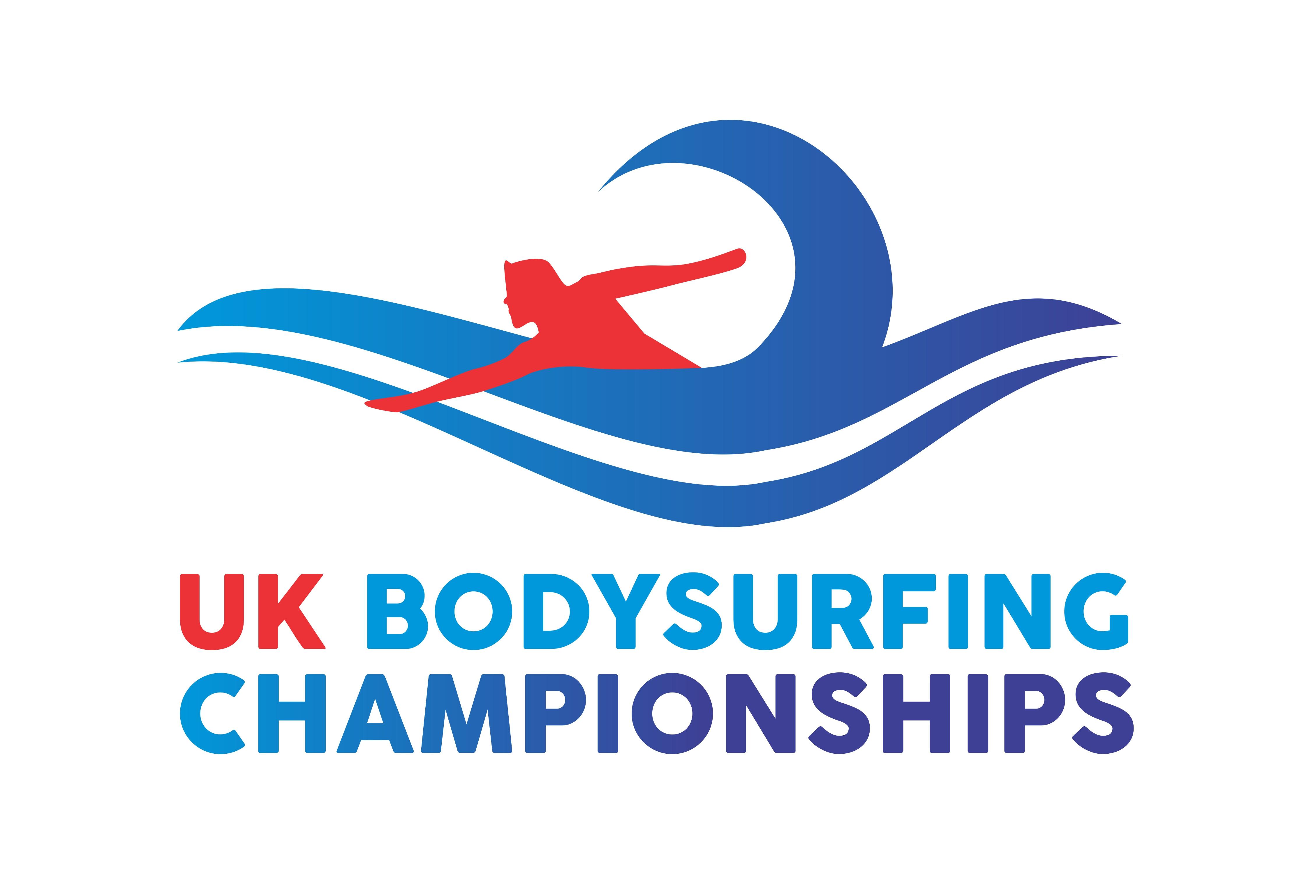 UK Bodysurfing Championships