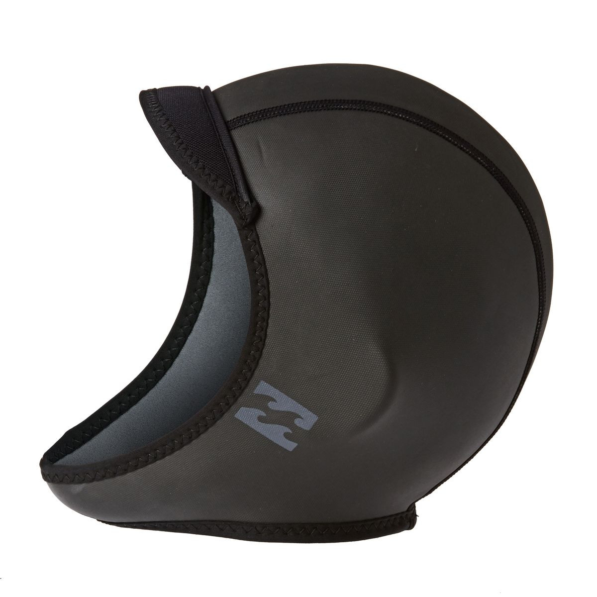 Billabong Xero Pro Wetsuit Hood - 2mm
