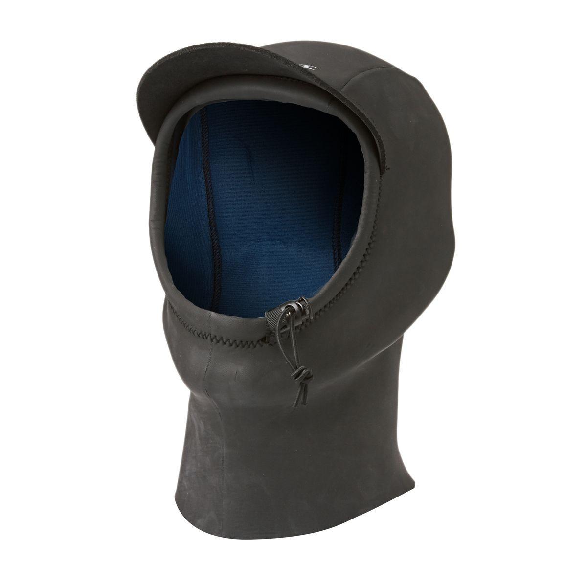 O'Neill Hyperfreak Wetsuit Hood - 1.5mm