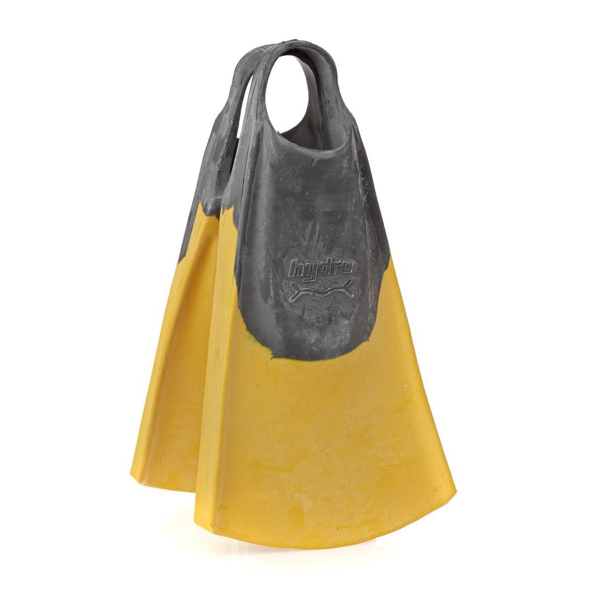 Hydro Original - Grey/yellow