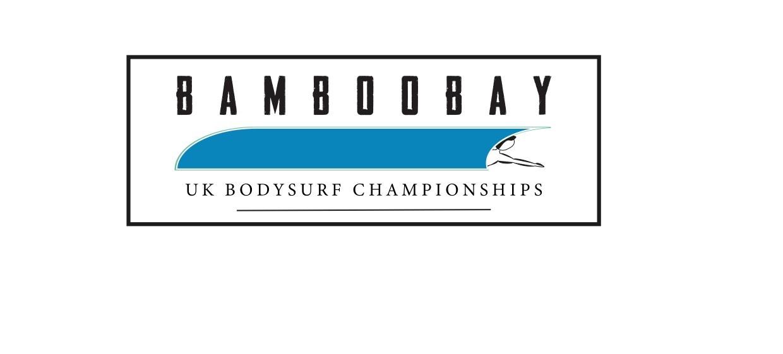 BamBooBay